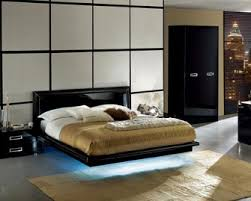 Image Leominster We Offer Modern Platform Beds And Regular Beds In Different Styles You Can Choose From Contemporary Traditional Classic Victorian And Modern Beds Blackcoreedgemaxco Bed Types Guide
