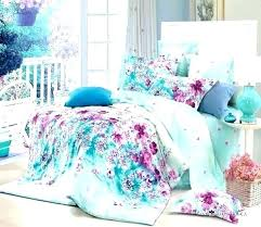 turquoise teen bedding home insights island breeze furniture turquoise teen bedding