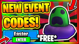 Codes november 2020 dungeon quest codes list. Ghost Simulator Codes Roblox June 2021 Mejoress