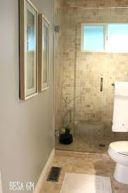 interesting painting shower tile shower paint natural small bathroom corner showers including light gray bathroom wall