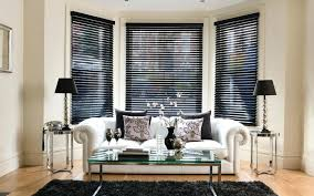 shades for sliding glass doors large size of solar shades for sliding glass doors sliding patio