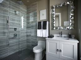 traditional master bathroom designs. Home Design:Master Bathroom Designs Lovely Master Bathrooms Designs] 100 Images Traditional Elegant O