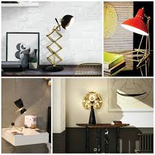 5 types of lighting fixtures to use in your home lighting fixtures 5 types of lighting