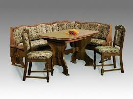 image of traditional breakfast nook furniture breakfast nook furniture ideas