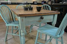 shabby chic dining sets. Shabby Chic Dining Table Great And Chairs On Kitchen Ideas With Sets C