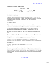 Technical Writer Cover Letter Website Manager Sample Resume