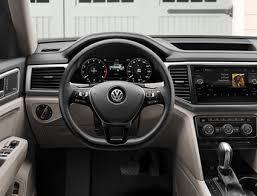 2018 volkswagen lease deals. wonderful deals 2018 vw atlas interior inside volkswagen lease deals