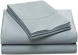 wamsetta sheets amazon com wamsutta dream zone 500 thread count egyptian cotton
