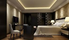 Modern Elegant Bedroom Inspiration Ideas Design Of Bedroom Wardrobe With Wardrobe Designs