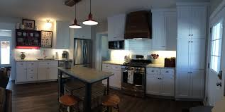 Kitchens  Baths Cerretti Cabinets And Construction - Kitchens and baths