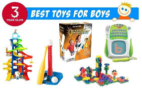 Full Size of Cool Presents For 2 Year Old Boy Great Gifts Toys Best 3 Boys Unique Gift Ideas Amazon Birthday Yr