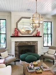 southern living room designs. southern living idea house room designs
