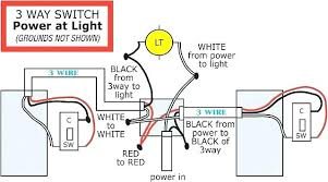 Lutron 3 Way Switch Wiring Diagram   Wiring Diagram • also Dimmer 3 Way Wire Diagram As Well Switch Wiring Maestro Lutron 6b38 furthermore Low Voltage 3 Way Dimmer Wiring Diagram   Wiring Diagram • additionally Lutron Dvcl 153p Wiring Diagram Unique Delighted Lutron 6b38 Gallery furthermore  also Lutron Dimmer Wiring Diagram Red Black Blue   Product Wiring Diagrams also Lutron Eco Dimming Ballast Wiring Diagram   Wiring Diagram • besides Lutron Dimmer Switch Wiring Diagram With 1 6b38 2   motherwill moreover Lutron Maestro Ma 600 Wiring Diagram   DIY Enthusiasts Wiring Diagrams furthermore Lutron Wire Diagram   All Kind Of Wiring Diagrams • together with Lutron 4 Way Dimmer Switch Wiring Diagram New Lutron Maestro 4 Way. on lutron 6b38 wiring diagram