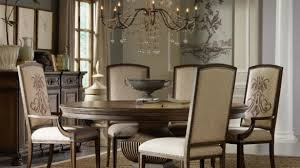 fancy design 72 inch round dining table 28