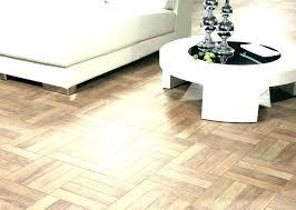 bedroom floor tiles wooden bedroom floor tiles floor tiles design for bedrooms bedroom tiles bedroom floor bedroom floor tiles wooden