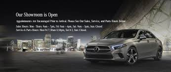 Search over 99,000 listings to find the best dallas, tx deals. Mercedes Benz Of Fairfield Ct New Used Luxury Vehicles