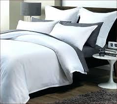 california king size duvet covers cl cal king duvet cover nz