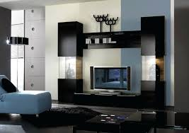 living room cupboard furniture design. Tv Units Design In Living Room Furniture Unit For Small And Cupboard