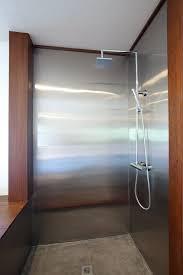 Metal Bathroom Partitions Concept