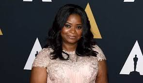 Octavia Spencer movies: 12 greatest films ranked from worst to best -  GoldDerby