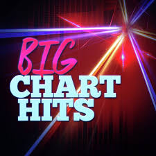 Music Hit Chart Hotel Ceiling Lyrics Todays Hits Top 40 Top Hit Music