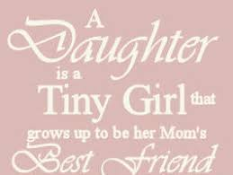 Quote For Beautiful Baby Girl Best Of Quotes About Baby Girls 24 Quotes