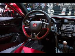 2018 honda type r interior.  honda honda civic typer 2018  exterior and interior inside honda type r interior 8