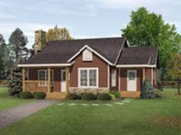 one story house plans with wrap around porch awesome small house plans 2 story