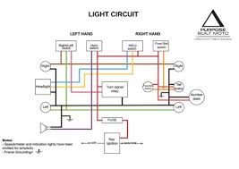 Tail Light Diagram   Wiring Diagram • additionally Troubleshooting 4 and 5 Way Wiring Installations   etrailer additionally Marvelous Laminatedfull Wiring Diagram 67 GMC Pickup Pictures   Best additionally 2001 Chevy Silverado Tail Light Wiring Diagram Chevy Silverado 1500 moreover Repair Guides   Wiring Diagrams   Wiring Diagrams   AutoZone furthermore  moreover 1972 Chevrolet Truck Wiring   Hot Rod  work moreover car  1972 nova tail light wiring diagram 72 Nova Tail Light Wiring moreover 1969 Chevy Truck Wiring Diagram 1969 Chevy C10 Wiring Diagram as well 2001 Chevy Silverado Tail Light Wiring Diagram Chevy Silverado 1500 likewise Easy Generator Voltage Regulator Wiring Question   TriFive    1955. on 1972 chevrolet truck tail light wiring diagram