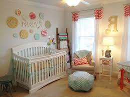 kids purple pink valance beige pattern wallpaper white fur rug blue pattern bedcover flower crib mobile