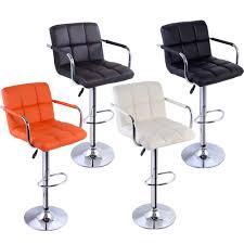 Kitchen Sofa Furniture Kitchen Chair Chinapricesnet