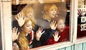 Red Velvet Gambar Red Velvet Ice Cream Cake Hd Wallpaper And