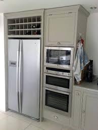 lg refrigerator accessories. medium size of refrigerator wine rack shelf samsung american fridge whirlpool lg accessories e