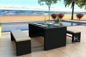 patio ideas modern outdoor furniture los angeles for property desire whole in addition to 14