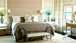 cool bedroom furniture. cool bedroom furniture decor coastal is where to buy beach house