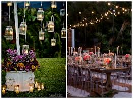 garden party decoration ideas project for awesome photo on vintage garden  party decoration vintage garden party