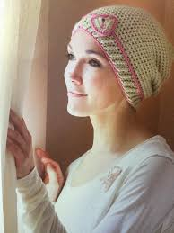 Crochet Chemo Hat Pattern Beauteous Crochet Chemo Hat Pattern Hat HD Image UkjugsOrg