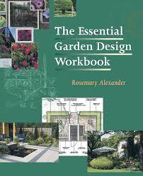 Small Picture Hgtv Garden Design Photos Perfect Home and Garden Design
