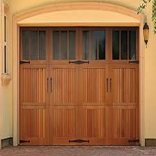 mesa garage doorsGarage Door Installation MesaGarage Door Installations Company Mesa