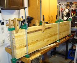 Garage Workbench Design Ideas Garage Workbench Design Ideas Garage Workbench Designs Cool