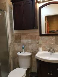 Bathroom Remodeling Virginia Beach Simple 48 Chesterfield Ave Virginia Beach VA 48 Zillow