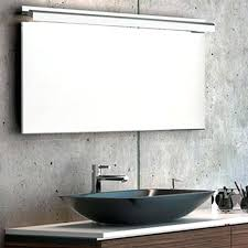houzz bathroom vanity lighting. Modern Bathroom Vanity Lighting Houzz C