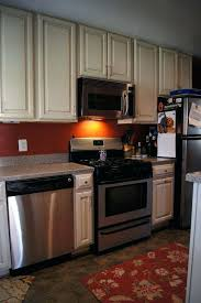 42 inch kitchen cabinets from home depot white wall 42 inch kitchen cabinets