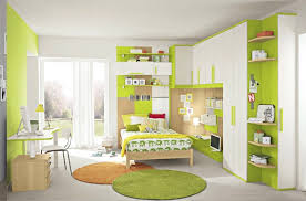golf home decor ideas for a kids room