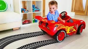 vlog for toddlers indoor activities