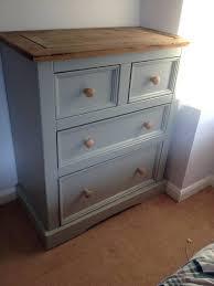 painted furniture makeover gold metallic. Grey Painted Furniture Gray And Gold Dresser Makeover Black . Metallic O