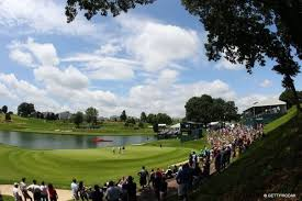 2021 schedule announced will feature 23 tournaments. Travelers Championship Winners And History Golfblogger Golf Blog