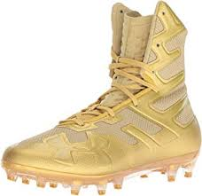 Gold - Football / Team Sports: Clothing, Shoes ... - Amazon.com
