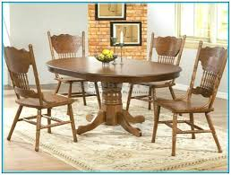 round wood kitchen table set wood round dining table for 4 wood round dining table for
