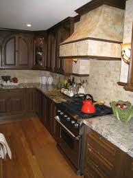 San Jose Kitchen Cabinets The Finest San Jose Kitchens Bathrooms Bathroom Kitchen